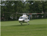 N1NJ Homeland Helicopter