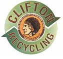 Clifton Recycling