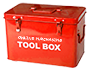 onlinetoolbox Opens in new window