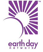 Earth Day Network Opens in new window