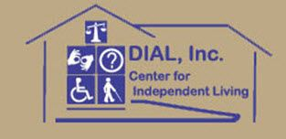 DIAL Inc, Center for Independent Living